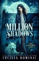 Pdf A Million Shadows Telecharger