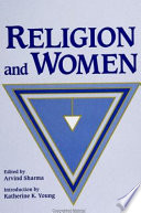 Religion and Women