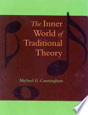 The Inner World Of Traditional Theory Book