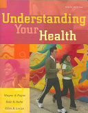 Understanding Your Health Book