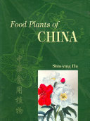 Food Plants of China