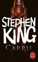 Carrie ebook