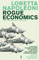 Rogue Economics Pdf/ePub eBook
