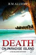 Death on Paradise Island