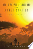 Other People   s Children and Other Stories Book