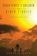 Other People's Children and Other Stories