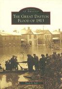 The Great Dayton Flood of 1913