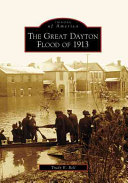 The Great Dayton Flood of 1913