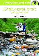 Environmental Justice Book