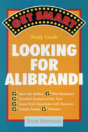 Get Smart Looking for Alibrandi