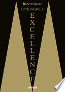 Atteindre l'excellence Pdf/ePub eBook