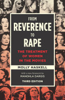 Pdf From Reverence to Rape