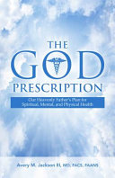 The God Prescription
