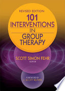 101 Interventions In Group Therapy Revised Edition