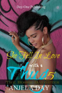 Pdf 5 She fell in love with a thug 5