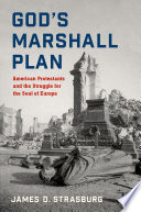 God S Marshall Plan
