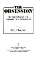 Cardinal Obsession [Pdf/ePub] eBook