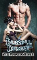 Blissful Demise [Pdf/ePub] eBook
