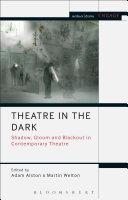 Theatre in the Dark Pdf/ePub eBook