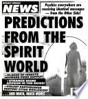 Mar 2, 1999