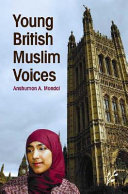 Young British Muslim Voices