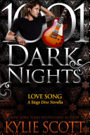 Love Song: A Stage Dive Novella Book