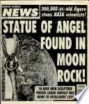 May 9, 1995