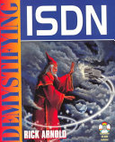 Demystifying ISDN Book