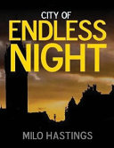 City of Endless Night (Annotated)