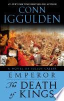 Emperor
