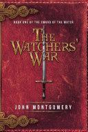 Pdf The Watchers' War Telecharger