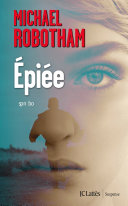 Epiée Pdf/ePub eBook
