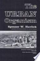 The urban organism