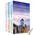 The Elin Hilderbrand Collection  Volume 1
