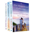 Pdf The Elin Hilderbrand Collection: Volume 1