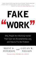 Pdf Fake Work