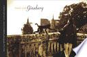 Allen Ginsberg Books, Allen Ginsberg poetry book