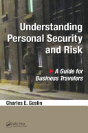 Pdf Understanding Personal Security and Risk Telecharger