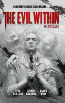 The Evil Within  The Interlude  complete collection