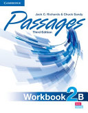 Passages Level 2 Workbook B