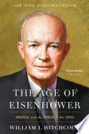 The Age Of Eisenhower PDF