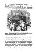Seite 196