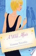 A Wild Affair