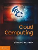 Cloud Computing - Seite 389