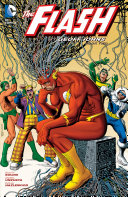 Pdf The Flash by Geoff Johns Vol. 2