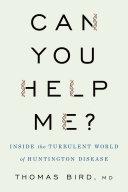 Can You Help Me? Pdf/ePub eBook