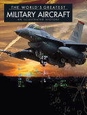 Pdf The World's Greatest Military Aircraft Telecharger
