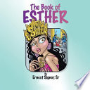 The Book of Esther Book