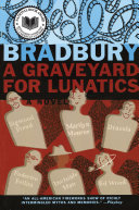 Pdf A Graveyard for Lunatics Telecharger