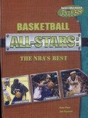 Basketball All Stars